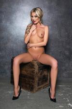 Elyse Jean 06