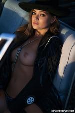 Chelsie Aryn 14