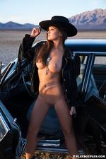 Chelsie Aryn 15