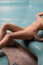 Marina Shevareva 06