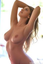 Jessica Workman 01
