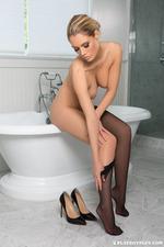 Anna Opsal 05
