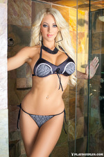 Playboy Sexy Beauties 00