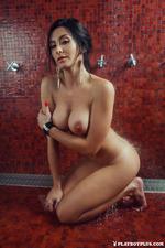 Playboy Sexy Beauties 15
