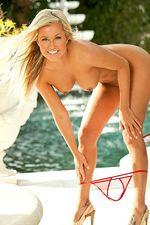 Trisha Gordon 06