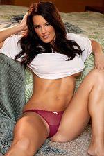 Jessie Shannon 02