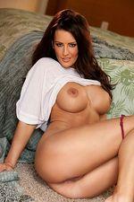 Jessie Shannon 09