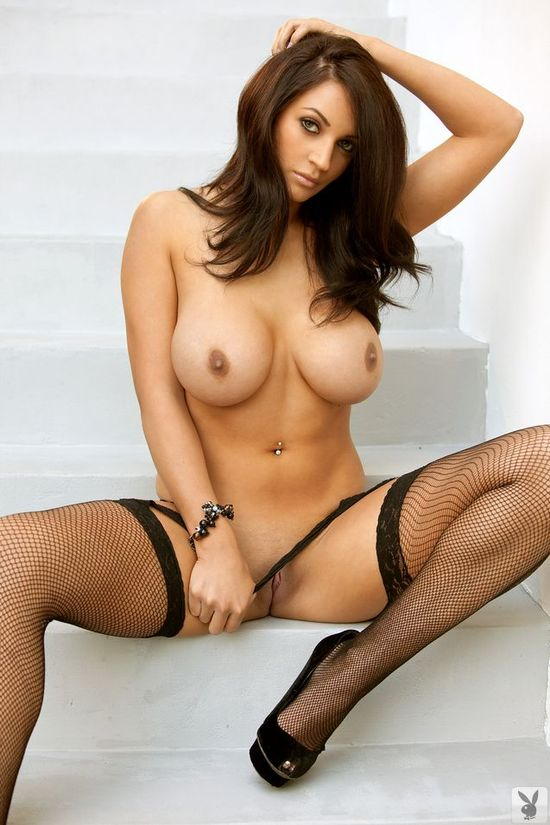 kendall rayanne   playboy student bodies nude pictures   12