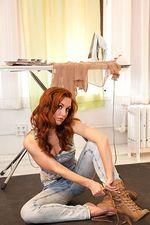 Anais Alexandra 01