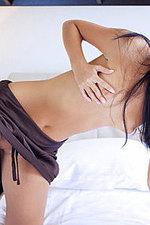 Sexy Macy B 03