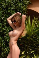 Jennifer Ann 09