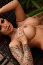 Gemma Massey 11