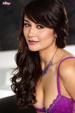 Sophia Jade 05
