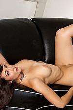 Sophia Jade 07