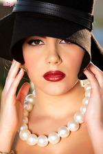 Valentina Nappi 02
