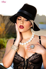 Valentina Nappi 03
