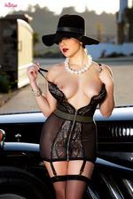 Valentina Nappi 05