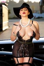 Valentina Nappi 06