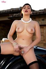 Valentina Nappi 12