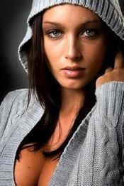 Danielle Harrington