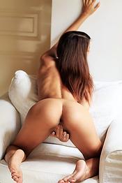 Hot Candice
