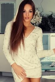 Dominika Playboy