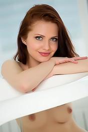 Klara R