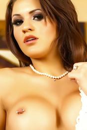 Sofia Delgado