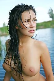 Beautiful Martisha