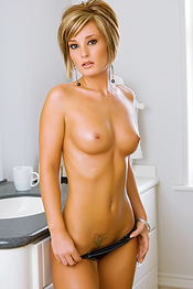 Sexy College Girls