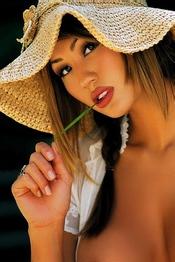 Playboy Beauties