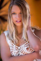 Lacy Johnson
