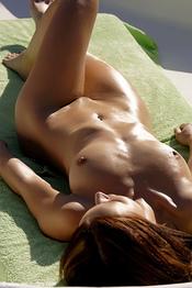Susana Spears