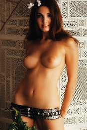 Linda Forsythe