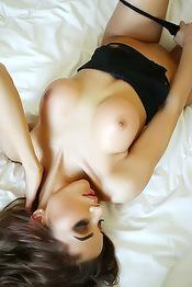 Kitty Stunning Body