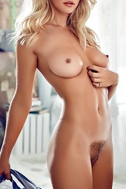 Hot Rachel Harris