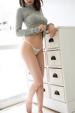 Meisa Chibana