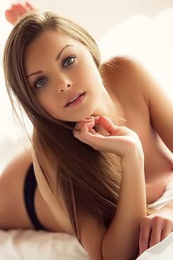 naked playboy girls