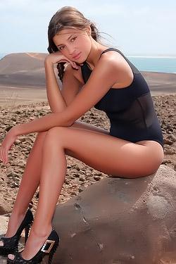 Maria Rya