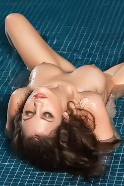 Valerie Vixen