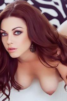 Gigi Marie