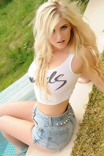 Robyn Lambert