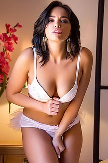 Selena Santana