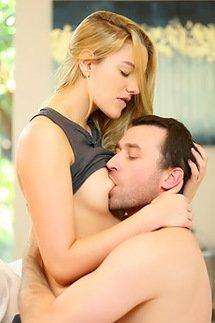 Kenna's Sexual Fantasy