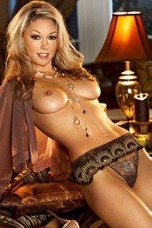 Kelly Carrington
