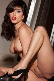 Asian nude yahoo