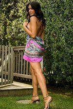 Nicole Frontera 00
