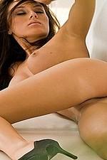 Kayla Love 17
