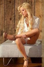 Kristin Nicole 02