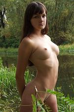 Perfect Body 10